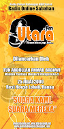 UTARAFM