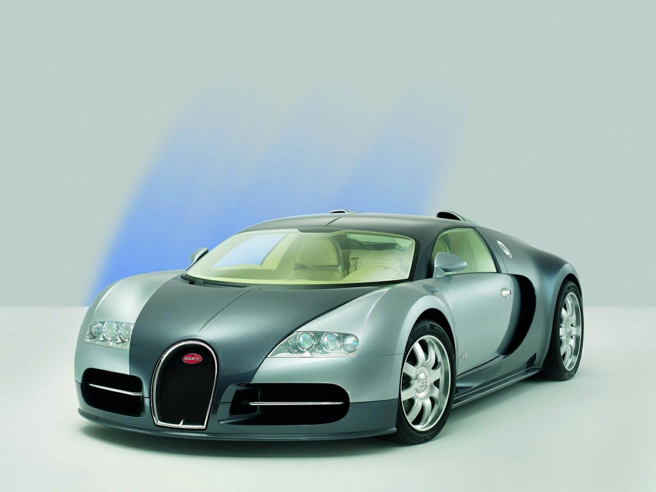 Bugatti Cars Related Images Start 0 Weili Automotive Network