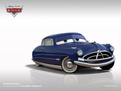 wallpapers cars. wallpaper car.