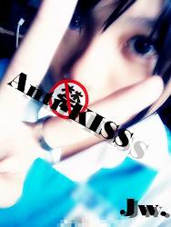 anti--kiss♥