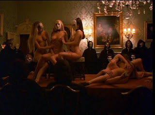 Female rituals orgies pictures pics 266