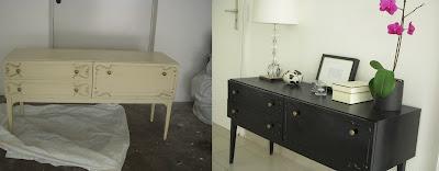 ambiance pimp your furniture. Black Bedroom Furniture Sets. Home Design Ideas