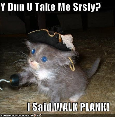 [Image: pirate_cat5.jpg]