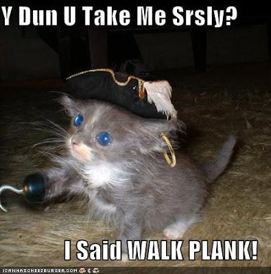 [Image: pirate_cat5.jpg]