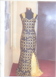 1950s Dressmaking Patterns - Glamour Fashion Fifties Sewing