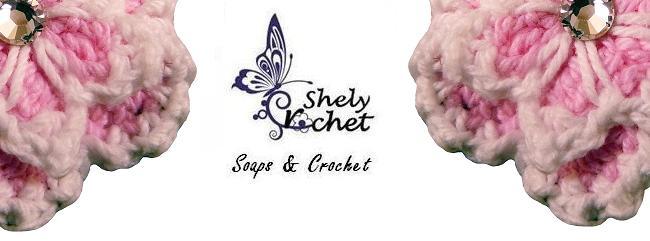 Shely Crochet