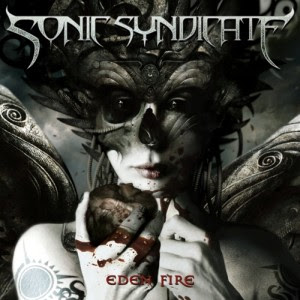 [Música] Sonic Syndicate Eden_fire_front
