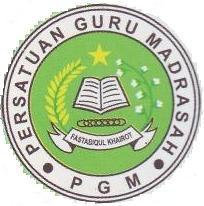 PGM Kab. Sukabumi