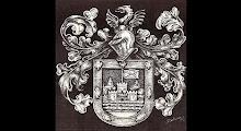 escudo de la ciudad de Valdivia