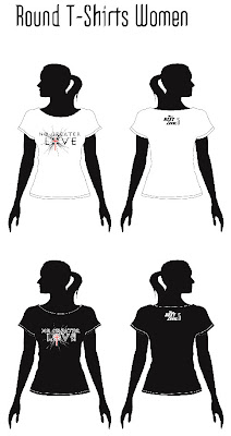 Next Womens Shirts