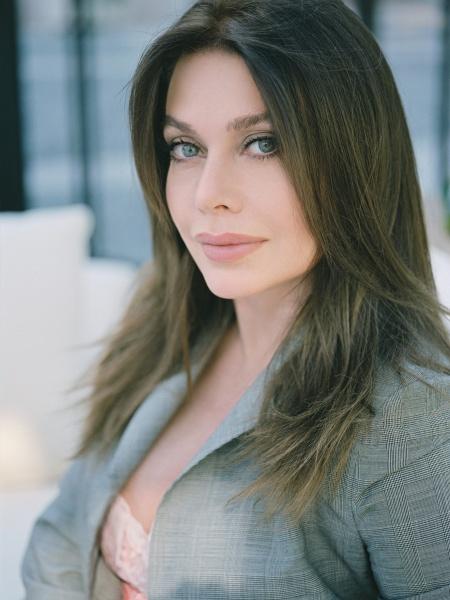 Veronica Lario Nude 48