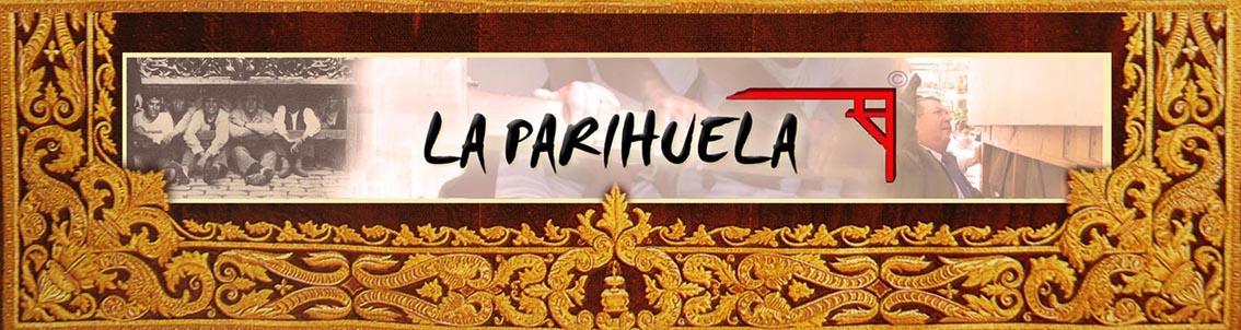 La Parihuela