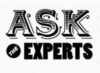 Coney Island USA's Ask The Expert Series is a not-to-be missed event