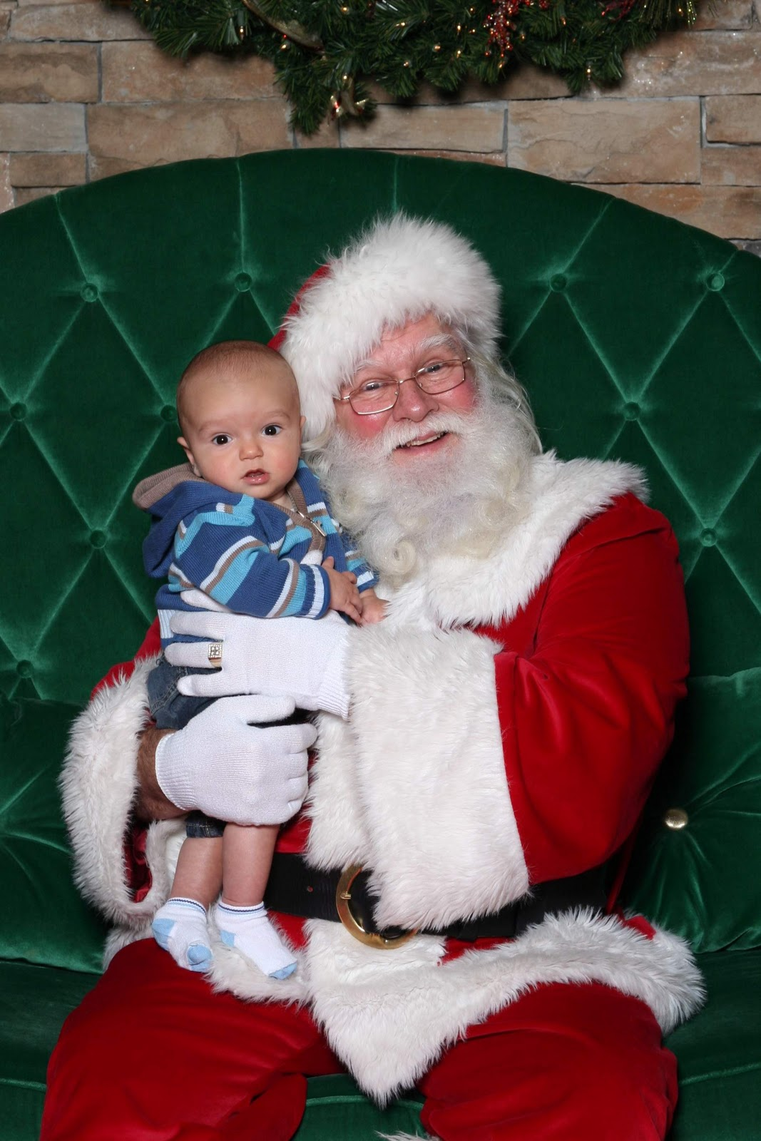 santa claus single parent personals Major trauma _ for a single incident to  we have declined to indict any parent of a child who believes in santa for their  santa claus'' to assure.