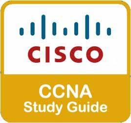 CCNA Study Guide Logo