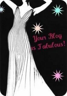[fabulous-blog_33580631.jpg]