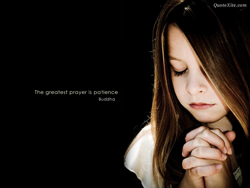 http://4.bp.blogspot.com/_9HF-x1_S-Ck/TBZbui2NVFI/AAAAAAAAAEU/HrC3Mv5iyjU/s1600/quote-wallpaper144.jpg