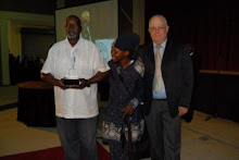 Lwandle Museum receives awards two years running - click on image for more.
