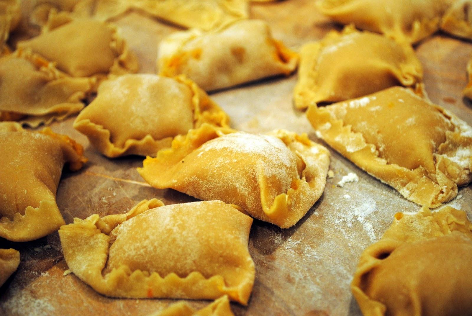 Italian cooking january 2015 for Cooking italian food