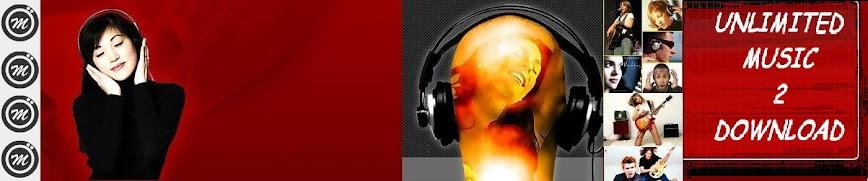 FREE MUSIC DOWLOAD