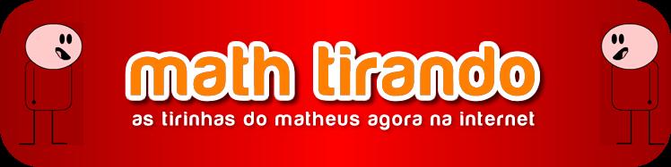 Math Tirando