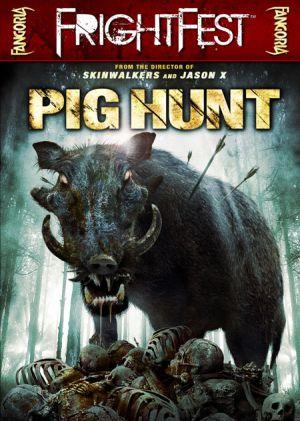 http://www.imdb.com/title/tt1022883/