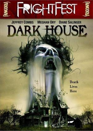 http://www.imdb.com/title/tt1260567/