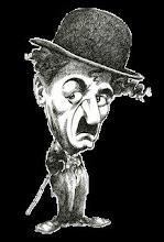 Gran Comico - Charles Chaplin