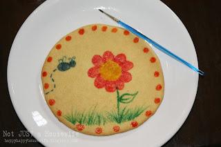 cookie5_edited-1.jpg