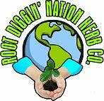 Root Diggin' Nation Herb Co.