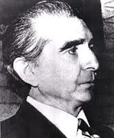 Isauro Arancibia