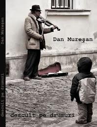 Dan Mureșan