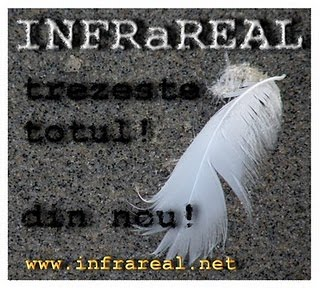 logo+banner infrareal