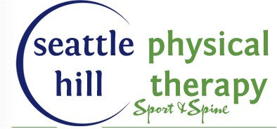 seattle hill physical therapy