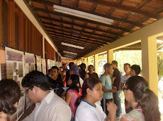 II Jornada de Extensão na UFPA