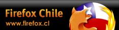 descarga Firefox
