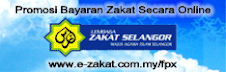 ZAKAT