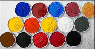 فن الإبرو Ebru dye.jpg