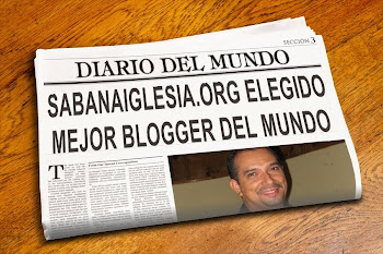 SOMOS MAS QUE UN SIMPLE BLOG