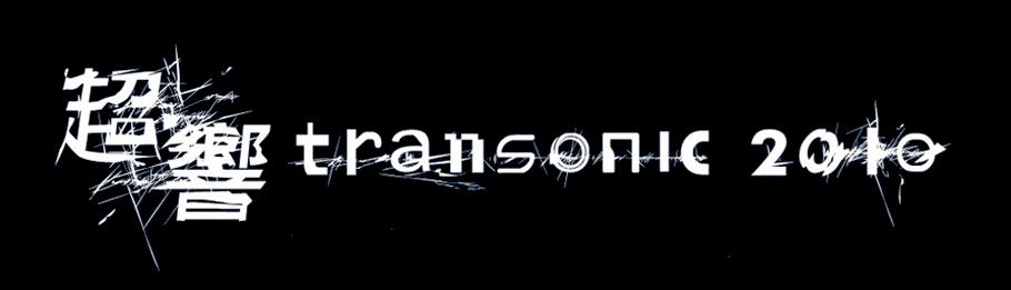 tranSonic2010