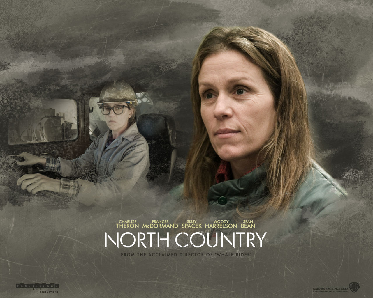 http://4.bp.blogspot.com/_9Izdq8bedtQ/TUNNpE1DA1I/AAAAAAAAiRE/v3yJ0RI1y_o/s1600/Frances_McDormand_in_North_Country_Wallpaper_4_1280.jpg