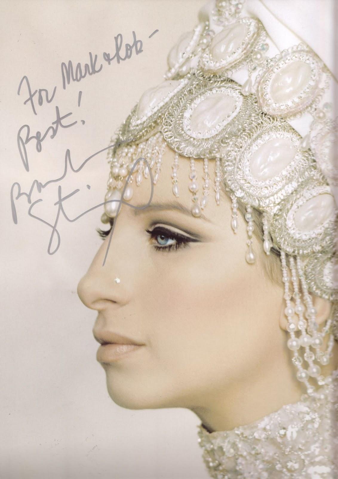 http://4.bp.blogspot.com/_9Izdq8bedtQ/TUOnL87U5xI/AAAAAAAAiac/sZJVFih8I_Q/s1600/Barbra_Streisand-r858318.jpg