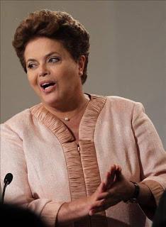 dilma presidente ,dilma presidenta ,primeira presidente mulher ,dilma rousseff ,dilma eleita