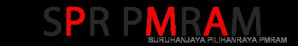 SPR-PMRAM