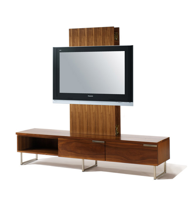 LCD TV Furniture