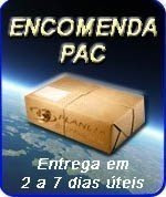 Compre aqui e sinta-se seguro!!!Esse blog tem:Envio Seguro Pac Ou Sedex...
