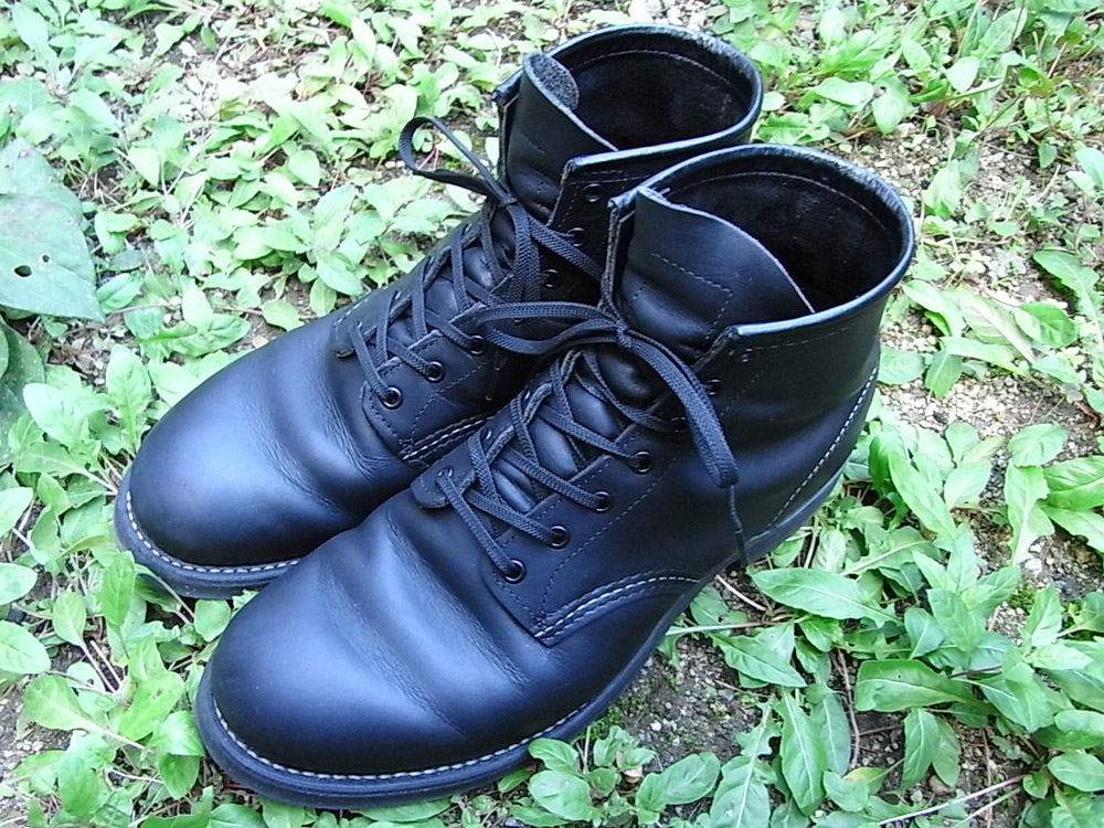 red wing 9160_1
