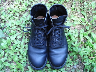red wing 9160_3