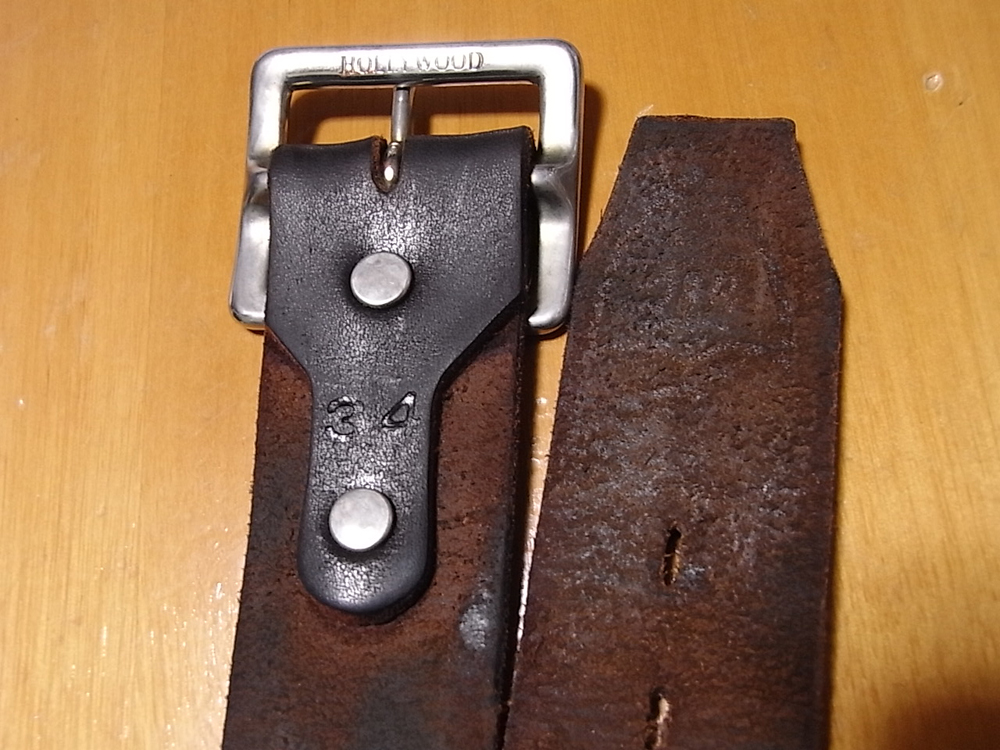 htc 10th anniversary belt