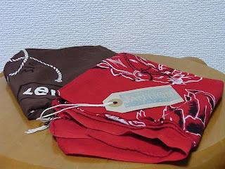 vintage bandana levi's wamcraft